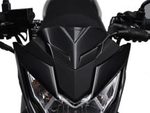 wpid-accessories-resmi-sonic-150-r-visor-.jpg.jpeg