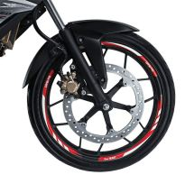 wpid-accessories-resmi-sonic-150-r-wheel-list-sticker.jpg.jpeg