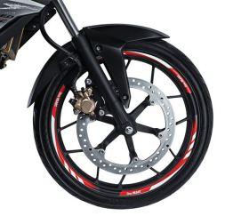 wpid-accessories-resmi-sonic-150-r-wheel-list-sticker.jpg.jpeg