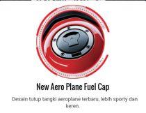 wpid-all-new-cb-150-r-facelift-aero-fuel-cap.jpg.jpeg