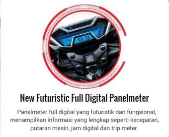 wpid-all-new-cb-150-r-facelift-all-digital-speedometer.jpg.jpeg