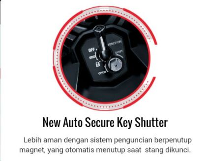 wpid-all-new-cb-150-r-facelift-auto-secure-key.jpg.jpeg
