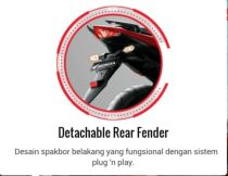 wpid-all-new-cb-150-r-facelift-detachable-rear-fender.jpg.jpeg