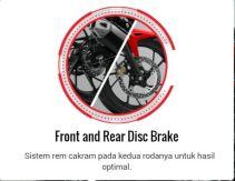 wpid-all-new-cb-150-r-facelift-front-rear-disc-brake.jpg.jpeg