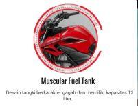 wpid-all-new-cb-150-r-facelift-fuel-tank.jpg.jpeg