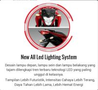 wpid-all-new-cb-150-r-facelift-led-light-front-and-rear.jpg.jpeg