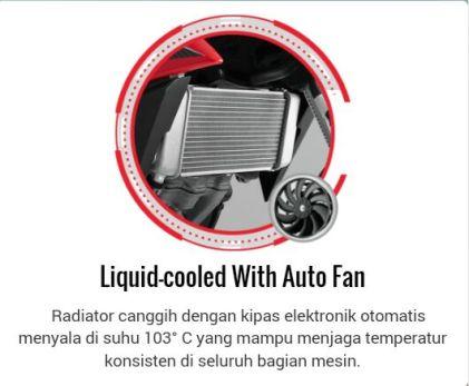 wpid-all-new-cb-150-r-facelift-liquid-cooled-auto-fan.jpg.jpeg