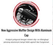 wpid-all-new-cb-150-r-facelift-muffler-design.jpg.jpeg