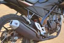 wpid-all-new-cb-150-r-facelift-mufler-macantua.com_.jpeg.jpeg