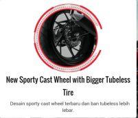 wpid-all-new-cb-150-r-facelift-new-casting-wheel.jpg.jpeg