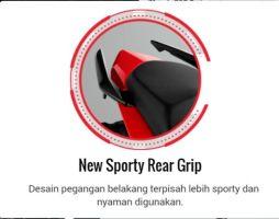 wpid-all-new-cb-150-r-facelift-rear-grip.jpg.jpeg