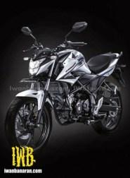 wpid-all-new-honda-cb-150-r-facelift.jpg.jpeg
