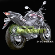 wpid-all-new-honda-cb-150-r-facelift-warna-hitam.jpg.jpeg