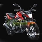 wpid-all-new-honda-cb-150-r-facelift-warna-merah.jpg.jpeg