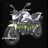 wpid-all-new-honda-cb-150-r-facelift-warna-putih.jpg.jpeg