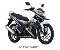 wpid-all-new-sonic-150-r-active-white.jpg.jpeg