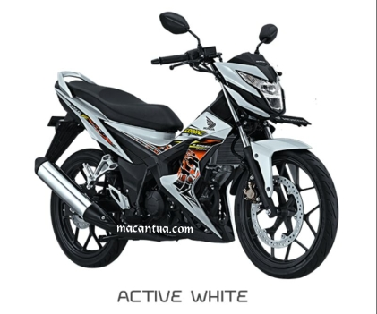 wpid-all-new-sonic-150-r-active-white.jpg.jpeg