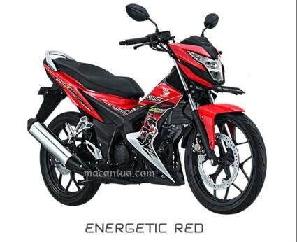 wpid-all-new-sonic-150-r-energetic-red.jpg.jpeg