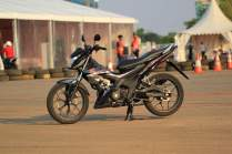 wpid-all-new-sonic-150-r-macantua.com-left-3.jpeg.jpeg