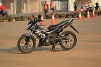 wpid-all-new-sonic-150-r-macantua.com-left-4.jpeg.jpeg