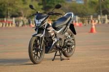wpid-all-new-sonic-150-r-macantua.com-left-front.jpeg.jpeg