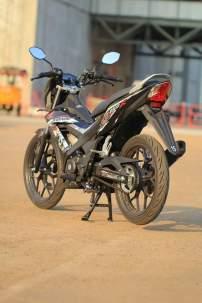 wpid-all-new-sonic-150-r-macantua.com-rear-left-.jpeg.jpeg