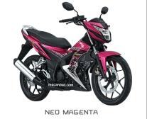 wpid-all-new-sonic-150-r-neo-magenta.jpg.jpeg