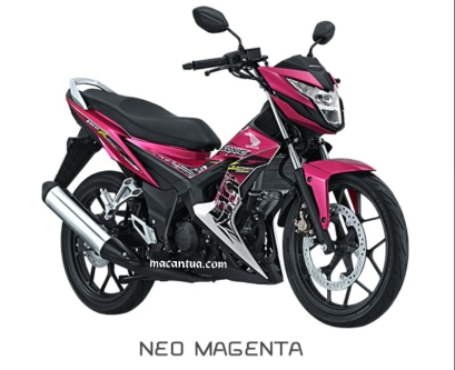 wpid-all-new-sonic-150-r-neo-magenta.jpg.jpeg