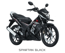 wpid-all-new-sonic-150-r-spartan-black.jpg.jpeg