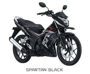 wpid-all-new-sonic-150-r-spartan-black.jpg.jpeg