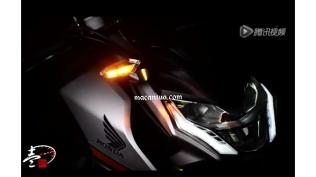 wpid-cb190r-cbf190r-video-teaser-3-sign-headlamp.jpg.jpeg