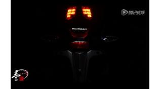 wpid-cb190r-cbf190r-video-teaser-4-back-light.jpg.jpeg