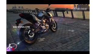 wpid-cb190r-cbf190r-video-teaser-.jpg.jpeg