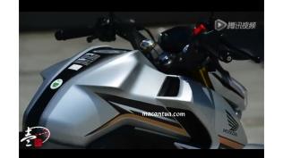 wpid-cb190r-cbf190r-video-teaser-muscle-fuel-tank.jpg.jpeg