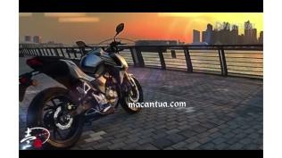 wpid-cb190r-cbf190r-video-teaser-rr-view.jpg.jpeg