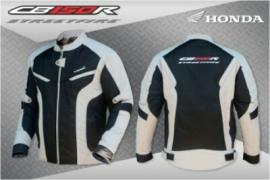 wpid-jaket-all-new-honda-cb-150-r-facelift.jpg.jpeg
