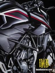 wpid-shroud-all-new-honda-cb150r-facelift.jpg.jpeg