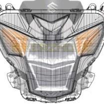 wpid-blueprint-lampu-satria.jpg