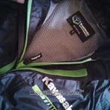 wpid-detail-dalam-jaket-hadiah-kawasaki-z250sl-macantua.com_.jpg.jpeg