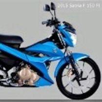 wpid-satria-f-150-fi-fuel-injection.jpg.jpeg