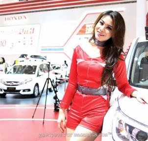 wpid-sexy-hot-spg-gandycoz-for-macantua.com16.jpg.jpeg