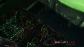 wpid-bus-jemputan-karyawan-ymmwj-jadi-korban-pelemparan-sweeping-bobotoh-2-macantua.com_.jpg.jpeg