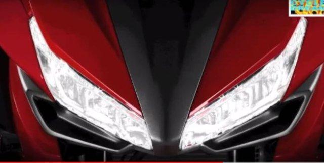 wpid-cbr500r-5-facelift-concept-headlamp.jpg.jpeg