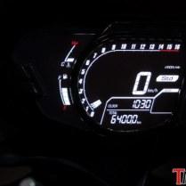wpid-honda-cbr250rr-speedometer.jpg