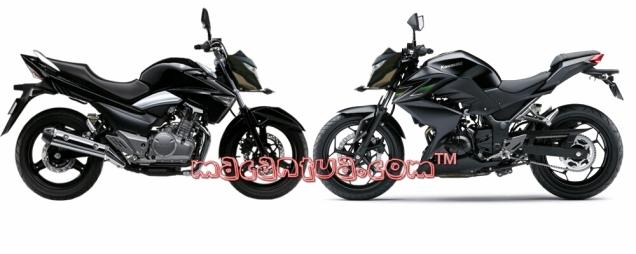 wpid-inazuma-vs-ninja-z250-modif-headlamp-sonic-150r-macantua.com_.jpg.jpeg