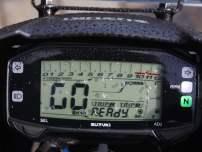 wpid-speedometer-satria-f150-fi.jpg.jpeg
