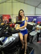 wpid-spg-sexy-yamaha-motogp-sepang-2015-2-macantua.com_.jpg.jpeg