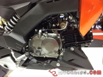 wpid-z125-pro-tokyo-motor-show-adi-purnama-2-macantua.com_.jpg.jpeg