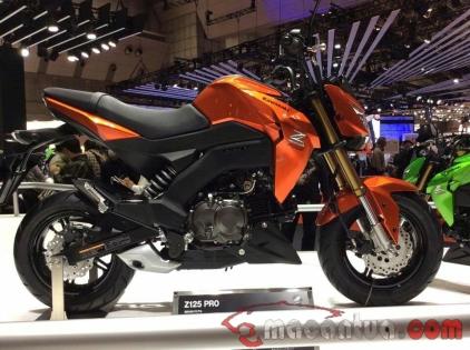 wpid-z125-pro-tokyo-motor-show-adi-purnama-macantua.com_.jpg.jpeg