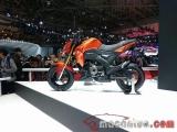wpid-z125-pro-tokyo-motor-show-adi-purnama4-macantua.com_.jpg.jpeg